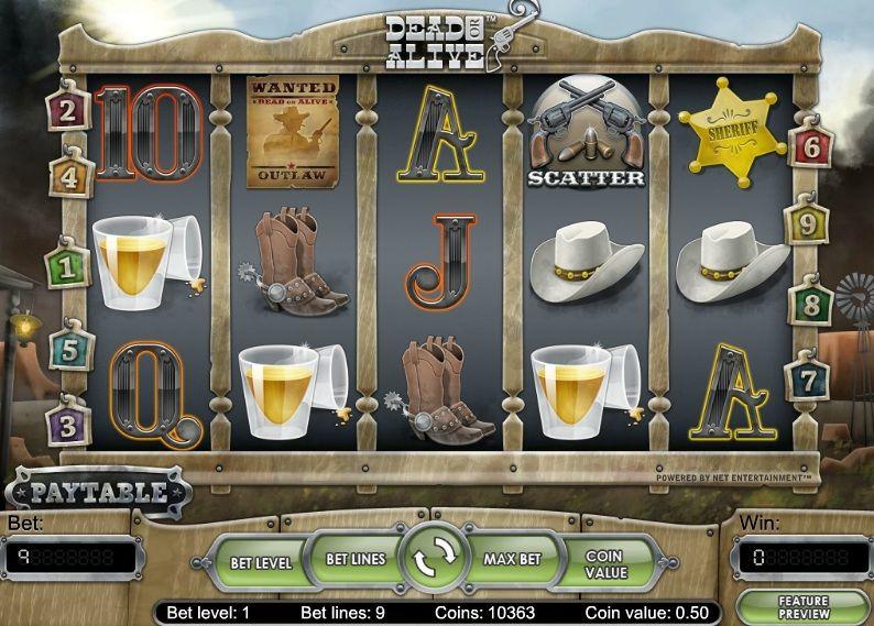 Blackjack multiple players