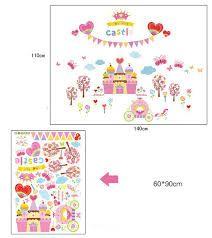 Résultats de recherche d'images pour «Garden Fairies Wall Stickers»