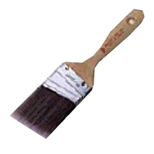 Wooster Brush 4180 3 1 2 Ultra Pro Firm Lindbeck Jaguar Angle Wall Paintbrush 3 1 2 Inch More Info Paint Brushes And Rollers Paint Brush Art Wooster Brush