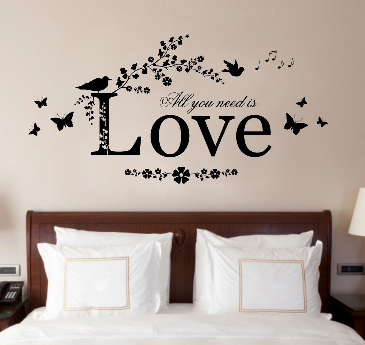 Wall art designs for bedroom ultimaterpmod pinterest
