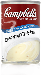 15 Delicious Chicken Soup Recipes You Must Try Chicken Soup Recipes Campbells Recipes