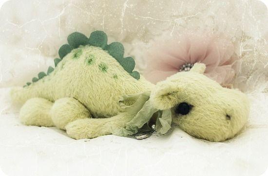 Schlaflos in NRW * | cute | Pinterest | Nrw, Stofftiere und Kuscheltiere
