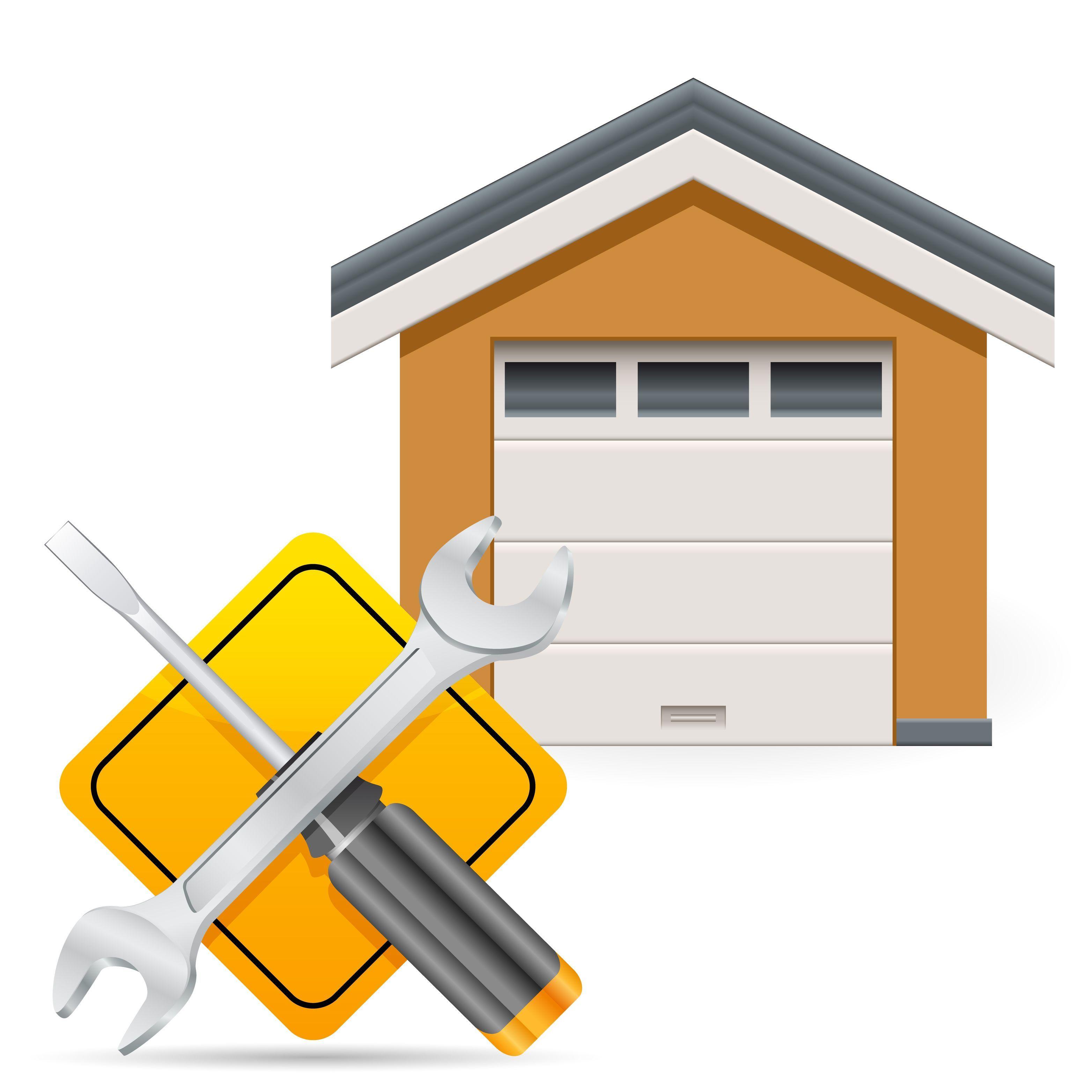 Garage Door Screen To Keep The Bugs Out Of The Man Cave With Images Garage Door Styles Garage Door Repair Garage Door Installation