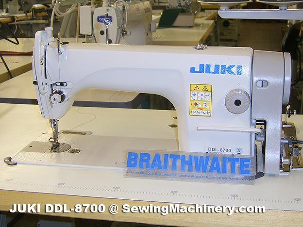 Juki DDL 40 Sewing Machine Instruction Manual PDF And Leaflet PDF Classy Juki Industrial Sewing Machine Instruction Manual
