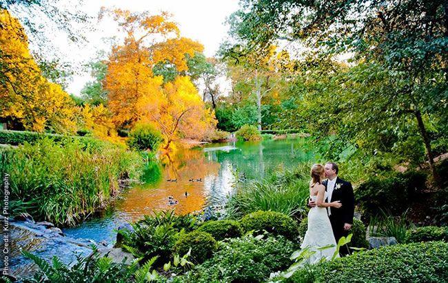 The Carter Center In Atlanta, GA | An Atlanta Wedding Venue | Www.partyista