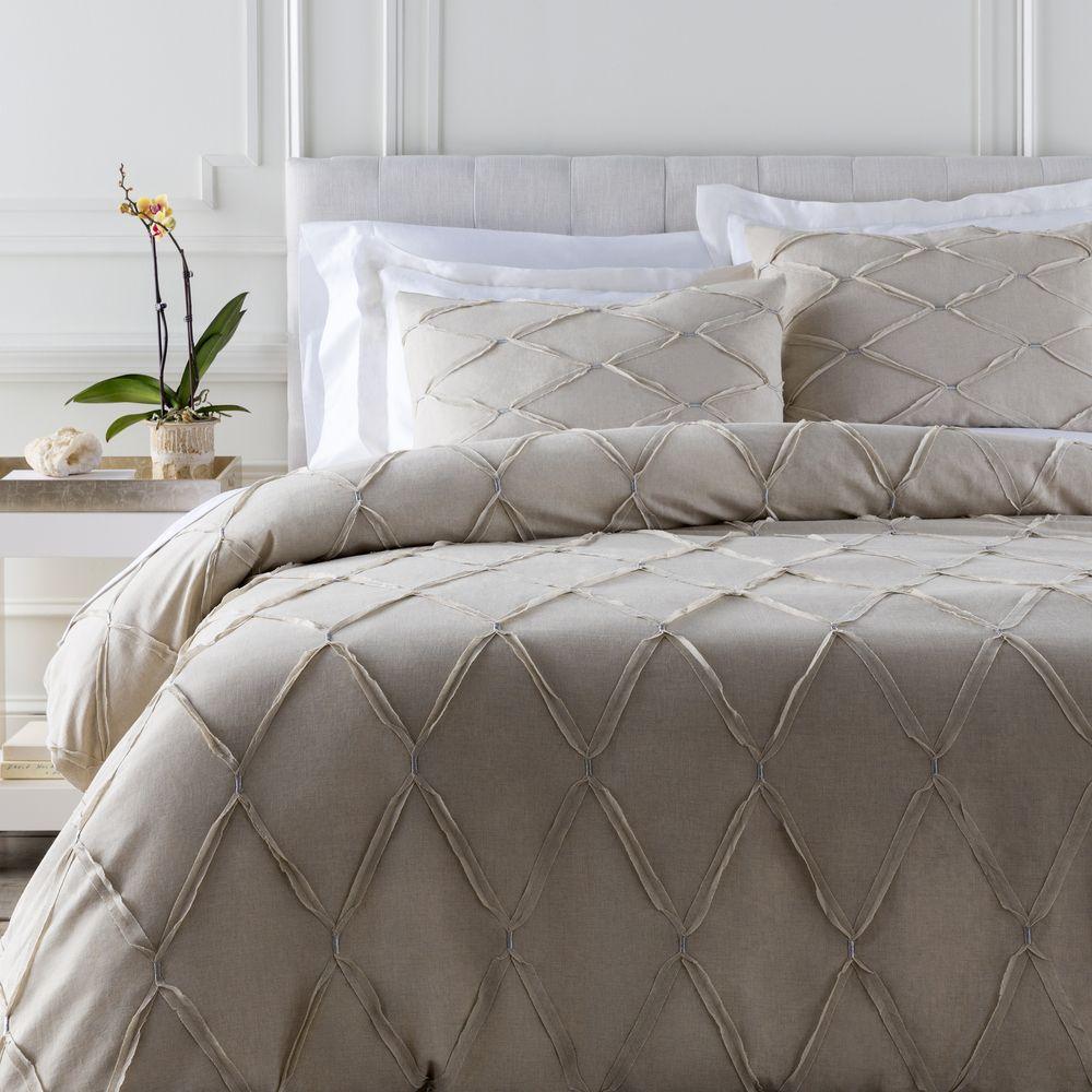 AIK9000 Surya Rugs, Pillows, Wall Decor, Lighting