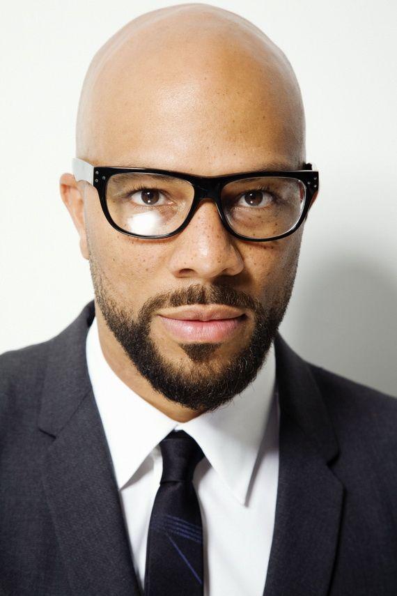 Black Men Hairstyles 2012