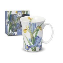 fae3e3b3dcfd3da7b5185864cf3ab094 - Royal Botanic Gardens Kew Fine China Mugs