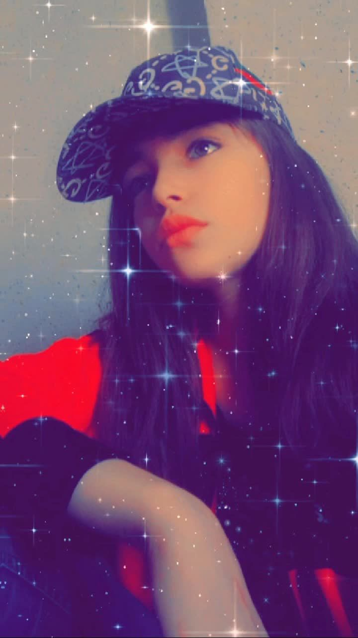 Sabrina Mghnawia8 On Tiktok ابوني خاوتي Foto Gadis Cantik Gadis Imut Fotografi