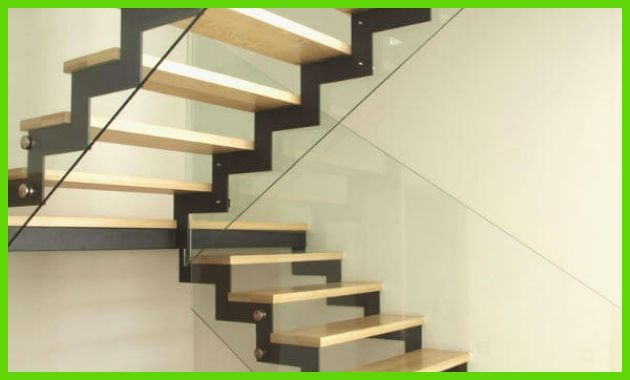 Best Indoor Stair Railing Kits Lowes 640 x 480