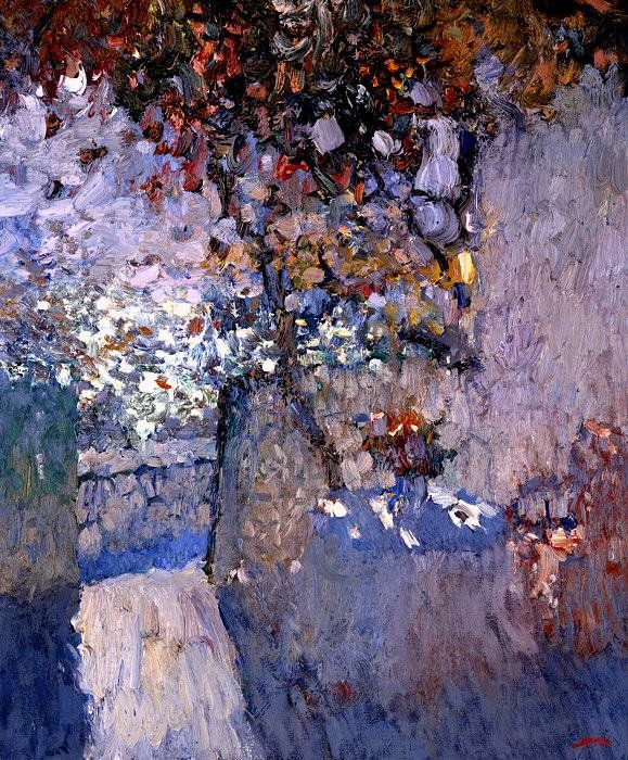 Bato dugarzhapov peintre russe contemporain art for Art contemporain russe