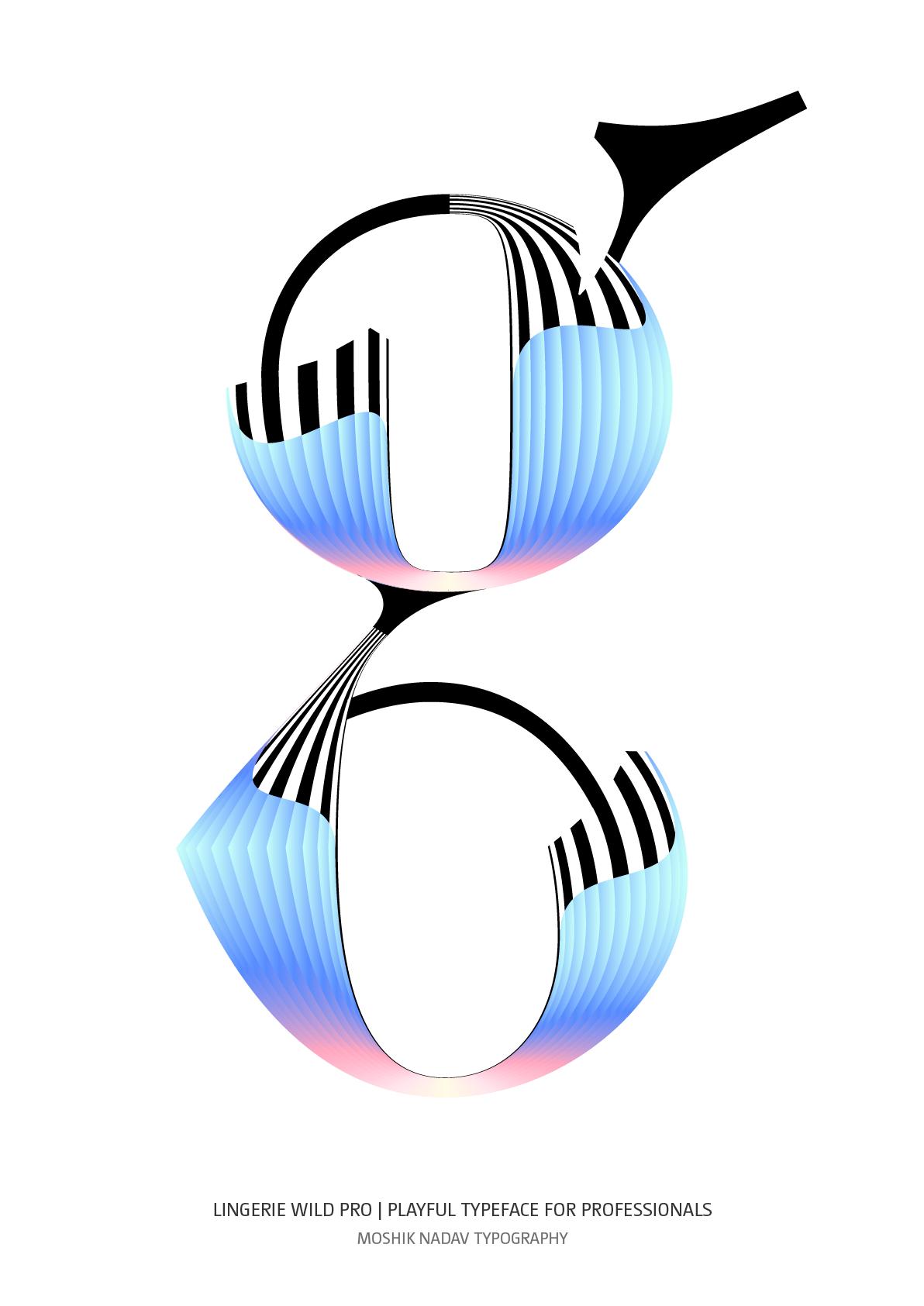 Moshik Nadav Typography Graphic Design Blog In 2020 Graphic Design Blog Graphic Design Typography Typeface Logo