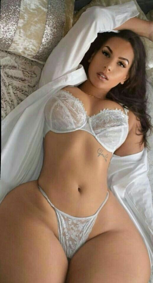 Sexy rand