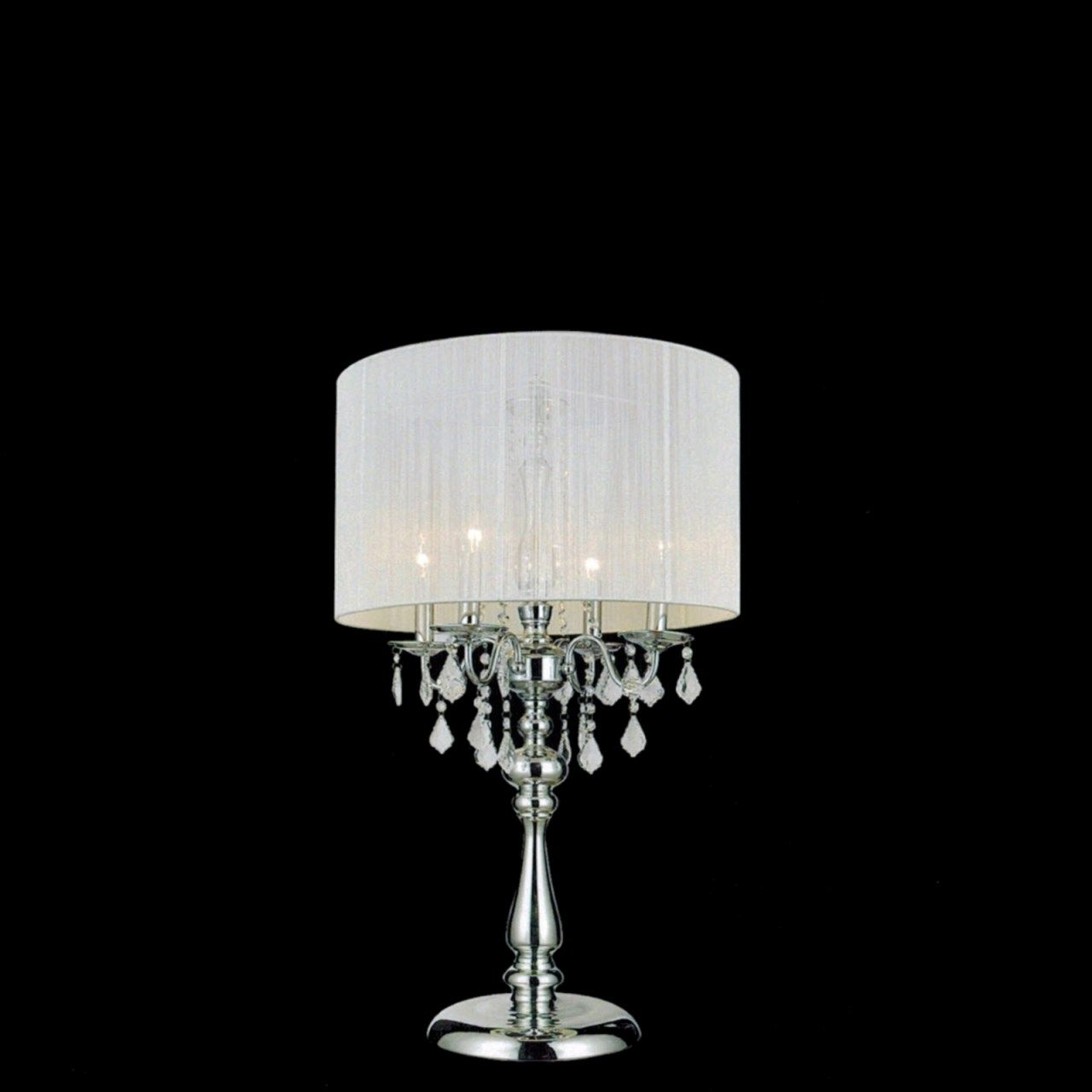 Black and white lamp shades for table lamps httpargharts small crystal table lamp shades by making your dining table setting different things and eye pleasing dining may be an enjoyable experience aloadofball Images