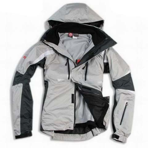 Clothing · Mens The North Face Windstopper ...