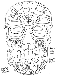 Or Coloring Pages Related Image