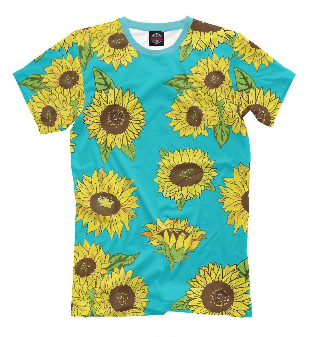 дизайн футболок 1