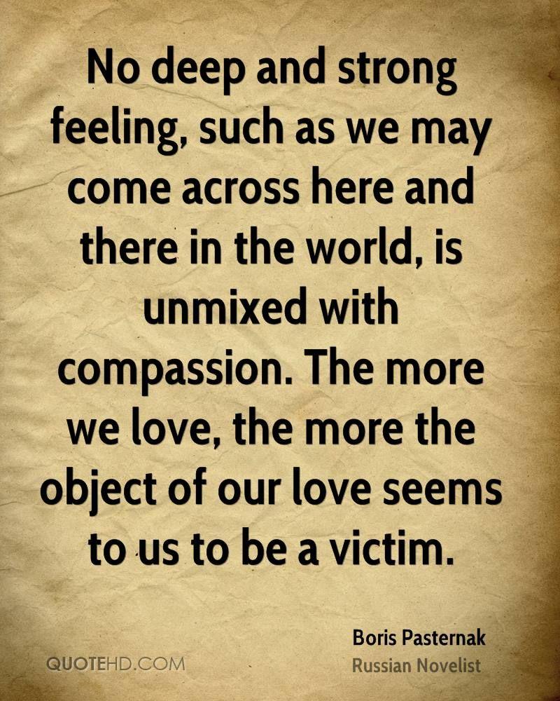 Russian Love Quotes Boris Pasternak Quotes  Quotehd  Literary Quotes  Pinterest