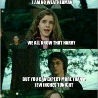 funny-Harry-Potter-Hermione-meme-dirty.jpg (200×200)