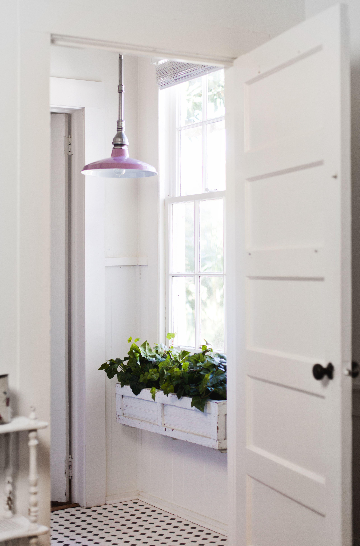 Great Lighting :: Shop By Style. Indoor Window BoxesWindow BedWindow Planter ...