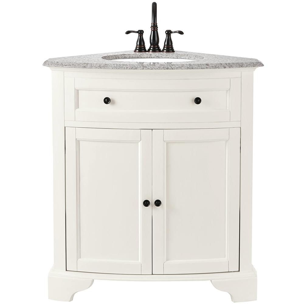 2018 Home Depot Bathroom Sink Cabinets - Interior Paint Colors for ...