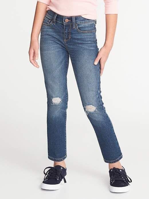 LTB Jeans Women Julita x Adelita Wash