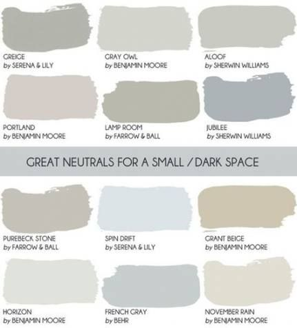 Photo of Painting Ideas Love Wall Colours 16+ Best Ideas