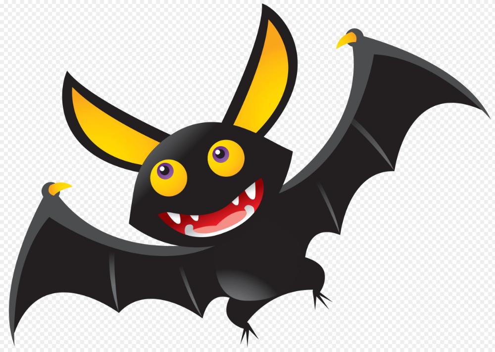Bat Clipart Png Bat 20clipart Clipart Panda Free Clipart Images 2474 1760 Png Download Free Transparent Ba In 2020 Halloween Clips Halloween Clipart Cartoon Pics