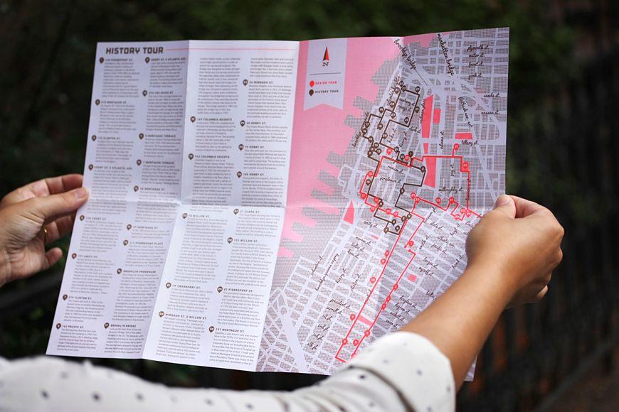 http://blog.makewellmade.com/curiosity-map