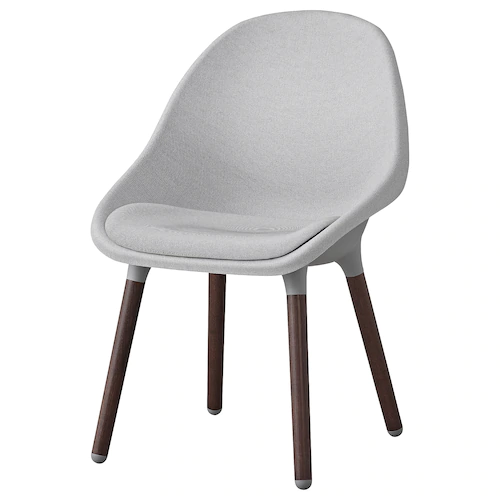 Stolar för varje rum i ditt hem IKEA | Stolar, Ikea, Rum