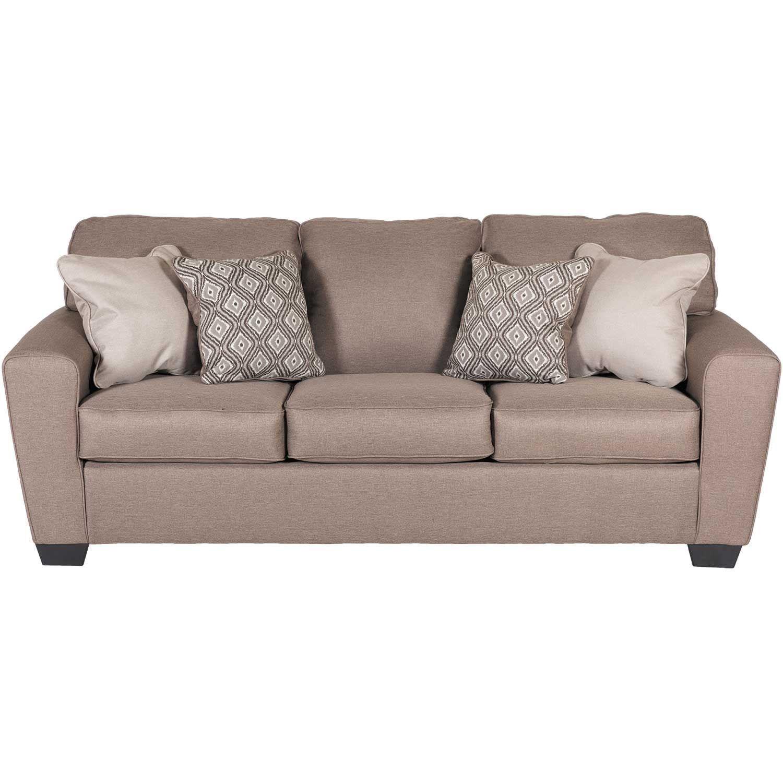 Ashley Furniture Sofas, Sofa, Bed