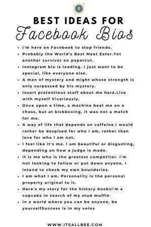 Swag Bio For Instagram Quotesforinstagrambio Swag Bio For Instagram Instagram Quotes Clever Captions For Instagram Instagram Bio Quotes