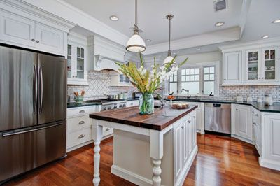 Colonial Kitchen Ideas Remodeling Pictures on colonial porch ideas, colonial fireplaces, colonial decorating ideas, spanish wall painting ideas, colonial paint ideas, colonial landscaping ideas, colonial furniture ideas, colonial design ideas, colonial front ideas, colonial kitchen ideas, colonial fencing ideas, colonial addition ideas, kitchen cabinet ideas, colonial house kitchen, colonial siding ideas, colonial kitchen cabinets, colonial lighting ideas, colonial home ideas, colonial window treatments ideas, colonial bathrooms ideas,