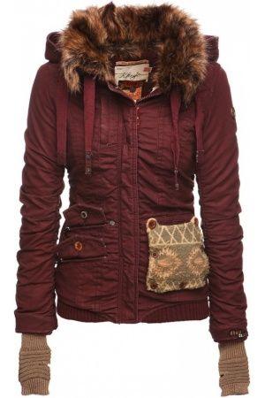 33edfcf6d4f chaqueta de invierno para mujer - Buscar con Google