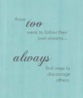 Overweight And Over It Beware Of Dream Crushers Words Quotes Inspirational Words Inspirational Quotes