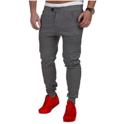 Skinny Patterned Jogger Jogger Pants Jogging Bottoms And Products Beauteous Mens Patterned Joggers