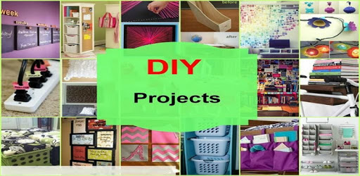 Pin On Diy Project Ideas 2020