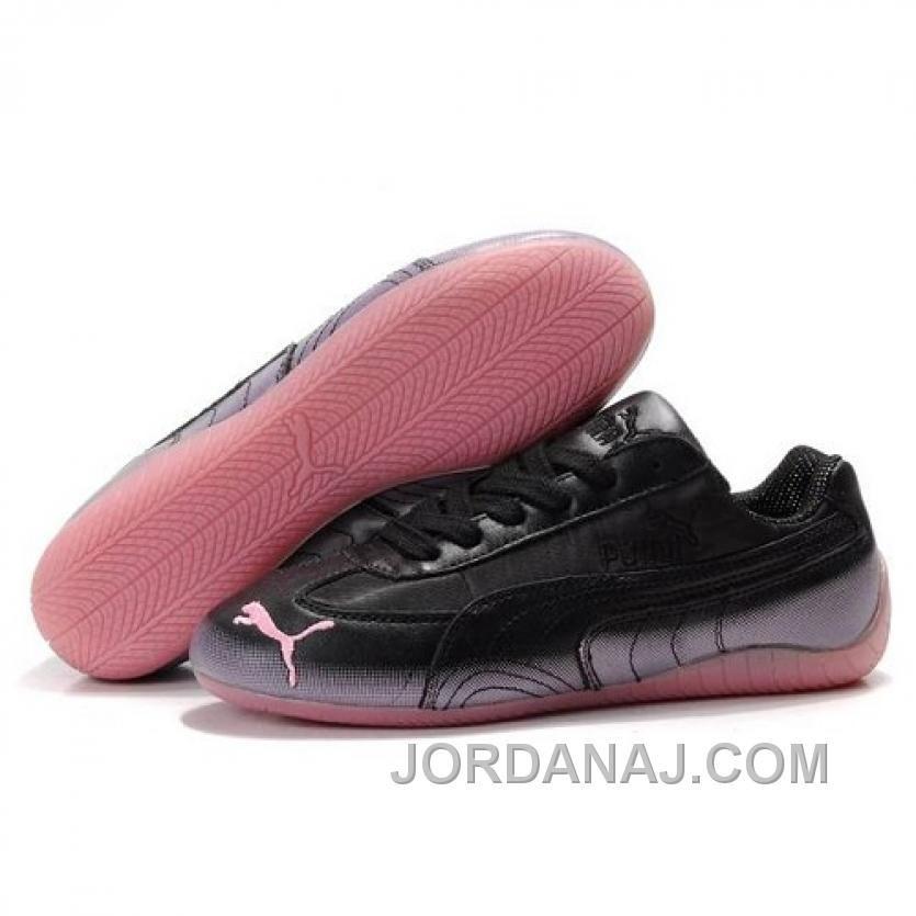 http://www.jordanaj.com/womens-puma-voltaic-