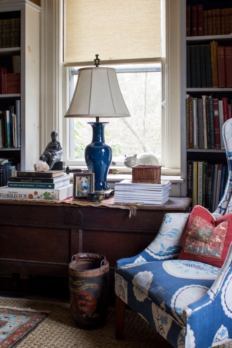 Indian home interior design for hall editing and styling my familyus library  digs  pinterest  decor