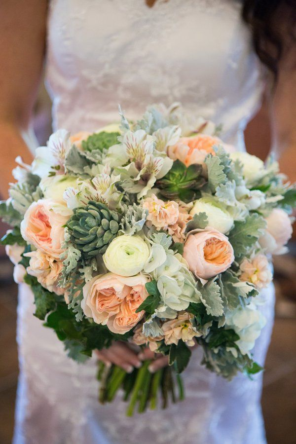 #BigDay #weddings #realweddings    Melinda and Bryce's Elegant Rustic Wedding Check more at http://bigday.io/2015/11/01/melinda-and-bryces-elegant-rustic-wedding/