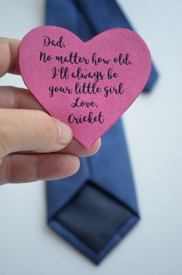 wedding gift father of the bride wedding gift father in law ...