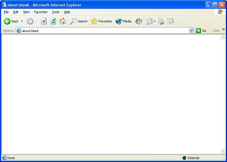 Internet explorer browser update for windows xp antivirus yang support windows server 2003