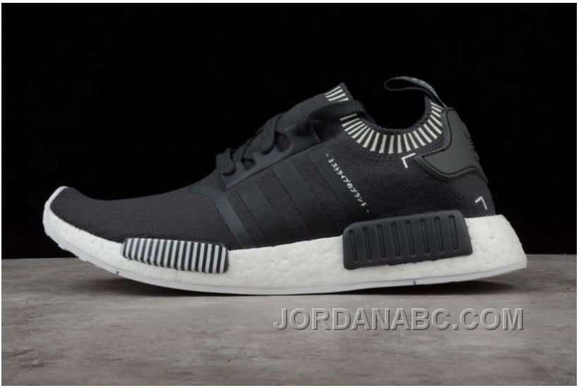 682aeff7c621d germany grey silver womens adidas nmd runner shoes 2901f b704e