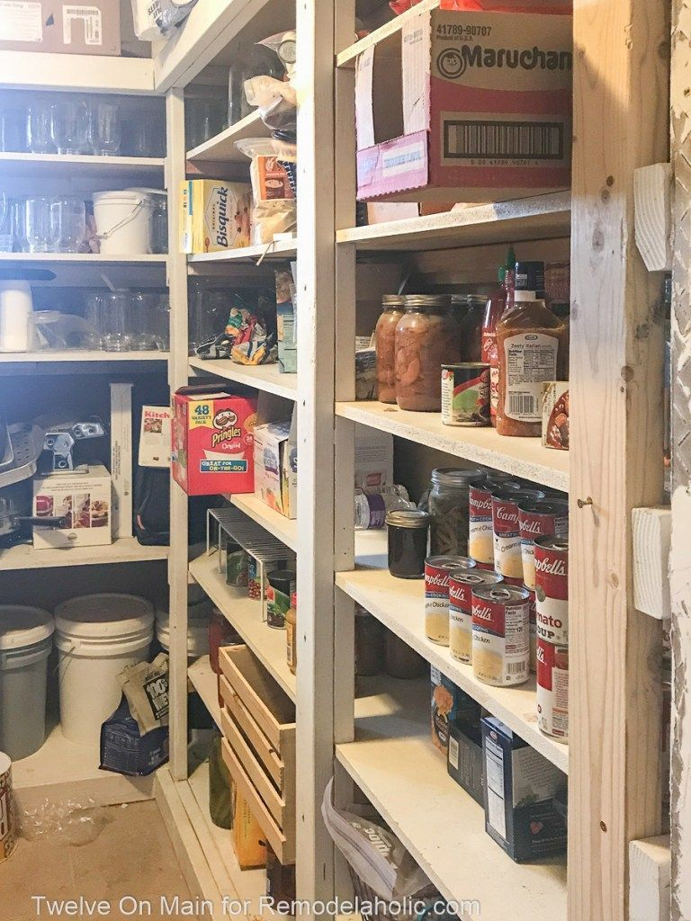 How To Organize Large Pantry On Budget1 (1 Of 23) #largepantryideas How To Organize Large Pantry On Budget1 (1 Of 23) #largepantryideas How To Organize Large Pantry On Budget1 (1 Of 23) #largepantryideas How To Organize Large Pantry On Budget1 (1 Of 23) #largepantryideas