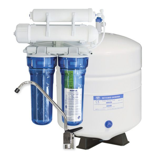 Omnipure Water Filters Omnipure Water Filter Head Replacement Reverse Osmosis Water System Reverse Osmosis Water Reverse Osmosis System