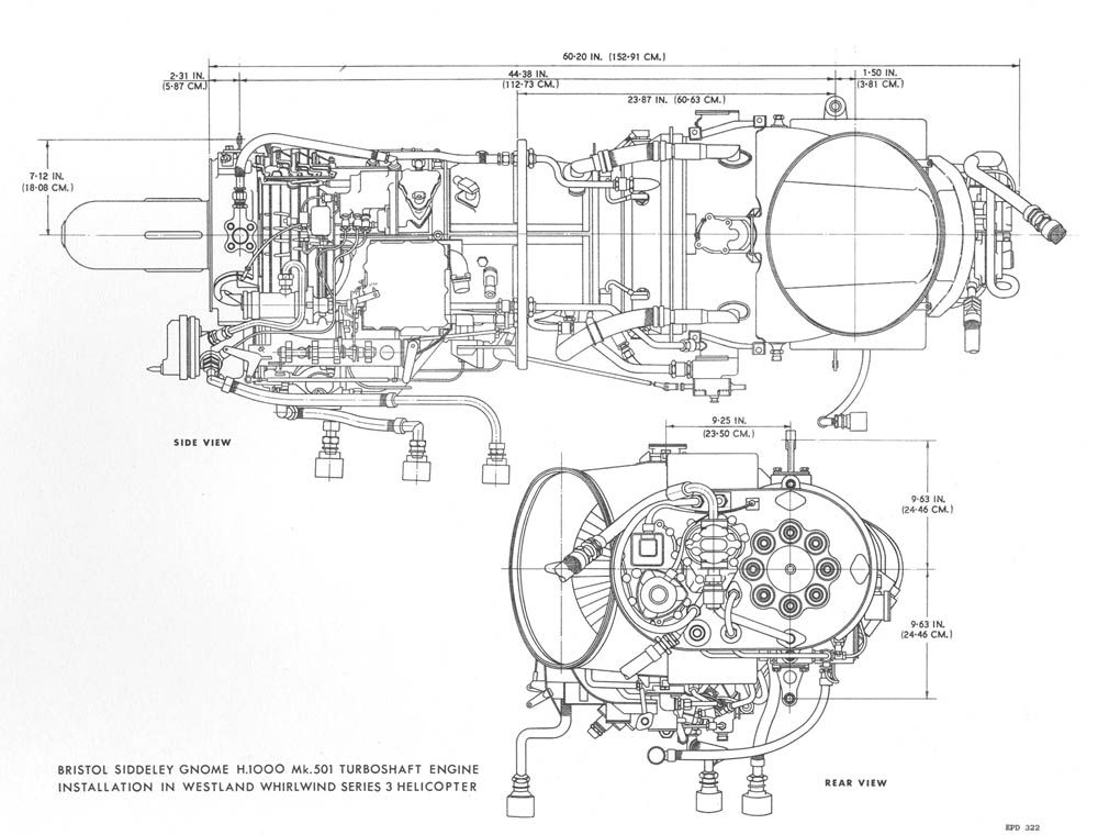 turbine jet engine diagram html