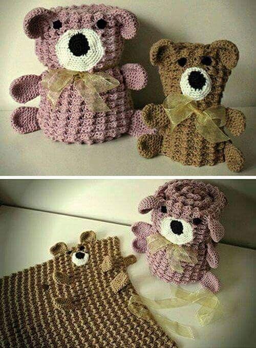 Pin von Susann Schulz auf Ami Bären | Pinterest | Bären