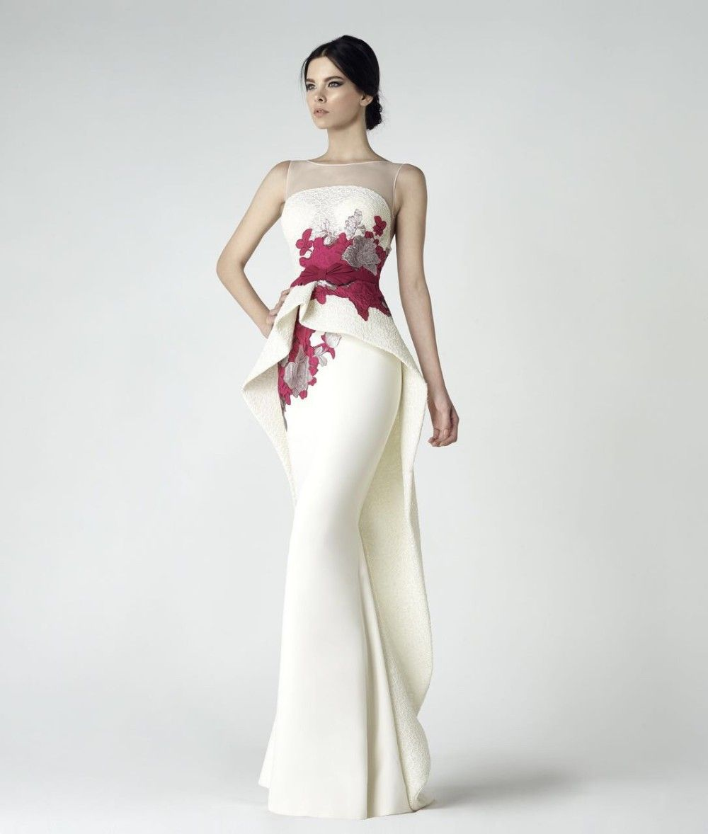 C699717B3666A9E99B5F23CE469B92C8 | платья | Pinterest