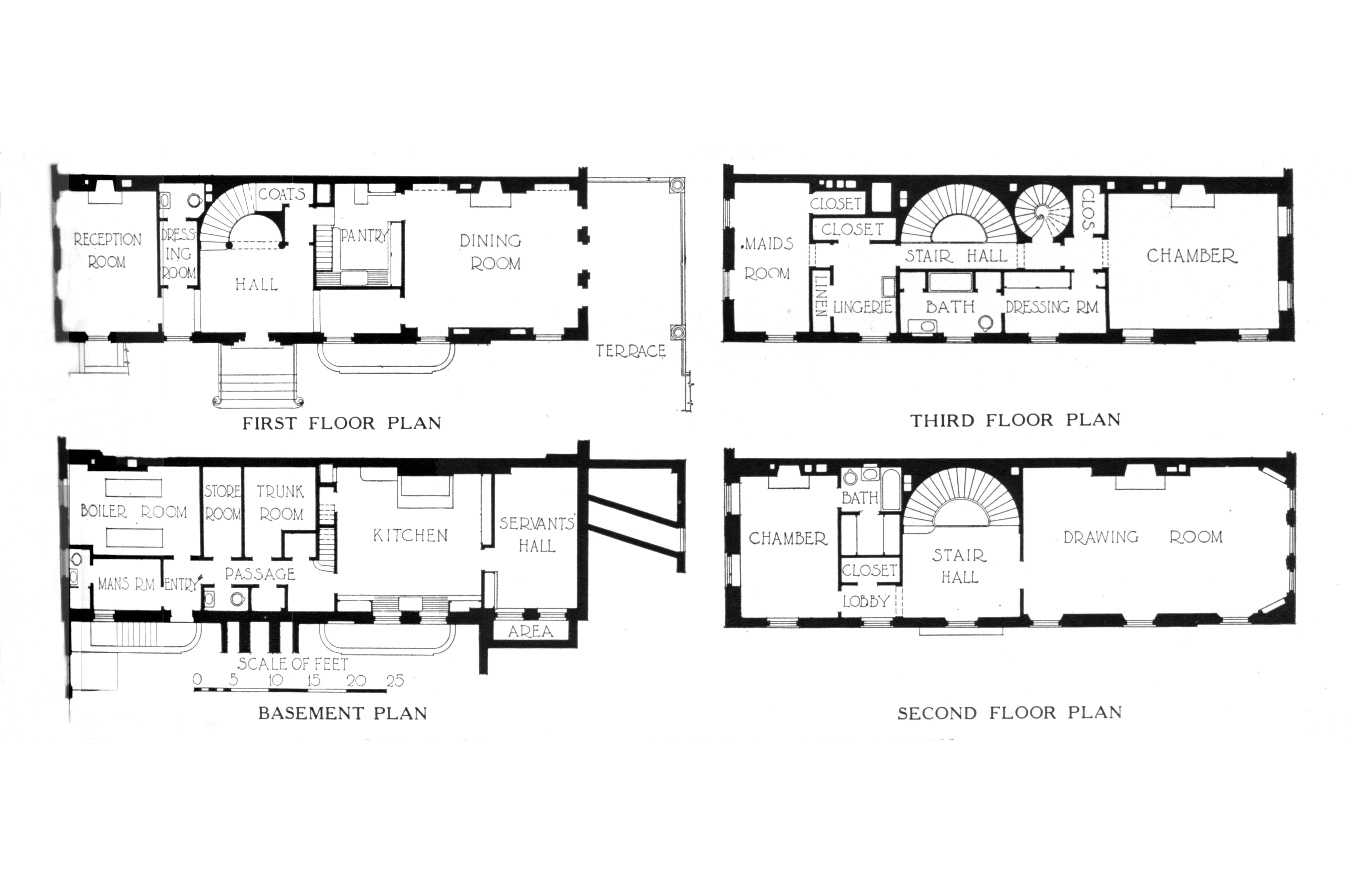 House Plans Under 150k To Build House Construction Plan Floor