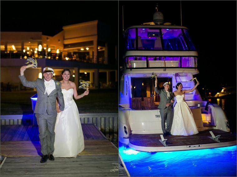 cavalier-golf-yacht-club-wedding-photographer_0060